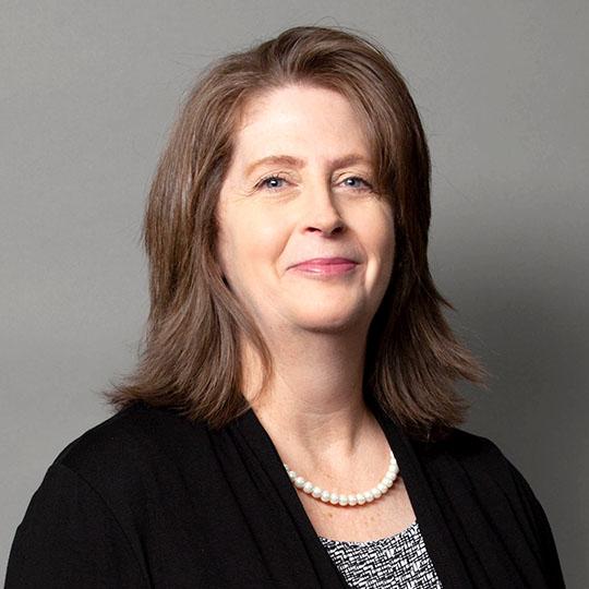 <b>Kathy Krock, BSCE</b>
